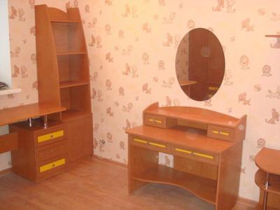 """Ателье мебели """"флаин"""" - изготовление корпусной мебели на зак."""